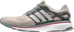 Adidas Performance Energy Boost (Herre)