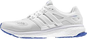 Adidas Performance Energy Boost (Dame)