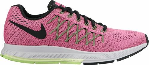 Nike Air Zoom Pegasus 32 (Dame)