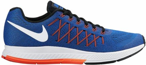 Nike Air Zoom Pegasus 32 (Herre)
