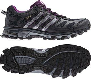 Adidas Response Trail (Dame)