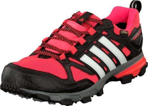 Adidas Response Trail (Herre)