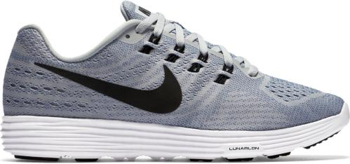 Nike Lunartempo 2 (Herre)