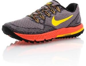 Nike Air Zoom Wildhorse 3 (Herre)
