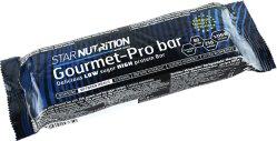 Gymgrossisten Gourmet Pro bar 80g