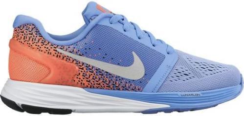 Nike LunarGlide 7 (Herre)