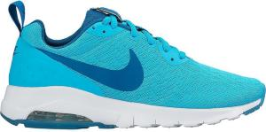 Nike Air Max Motion LW (Dame)
