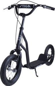 """Air Scooter 12"""""""