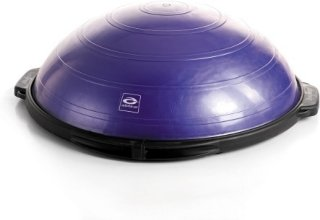 Abilica Soft Step Bosuball