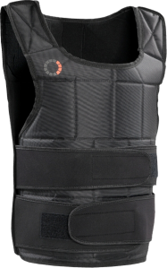 Casall HIT Weight Vest