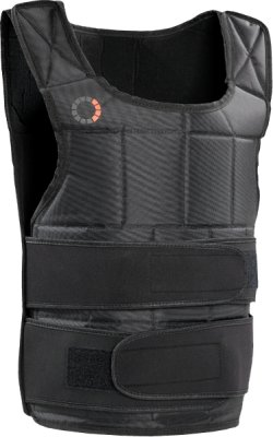 Casall HIT Weight Vest