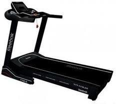 Reebok Treadmill Titanium TT3,2