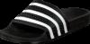 Adidas Originals Adilette Slippers (Unisex)