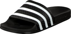 Adidas Originals Adilette Slippers (Unisex)