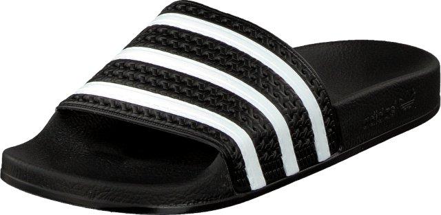 Adidas Originals Adilette Aqua Slippers (Unisex)
