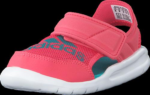 Adidas Flexzee (Barn)