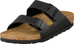 Birkenstock Arizona Soft Slim (Unisex)