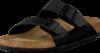 Birkenstock Arizona Soft (Unisex)