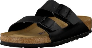 Birkenstock Arizona Soft (Unisex)