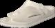 Birkenstock Gizeh EVA (Unisex)