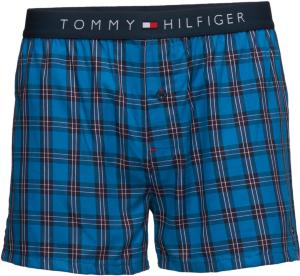 Tommy Hilfiger Woven Boxer