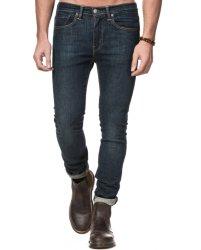 Levi's 519 Jeans (Herre)