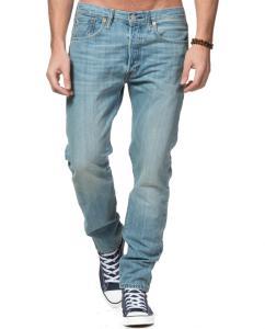 Levi's 501 CT Jeans (Herre)