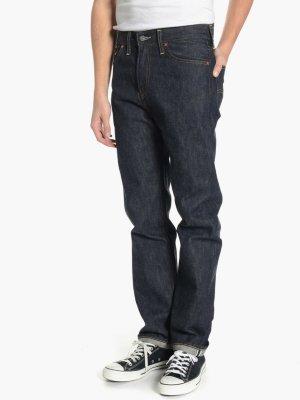 Levi's 1954 501Z Jeans