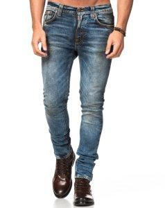 Nudie Jeans Lean Dean (Unisex)