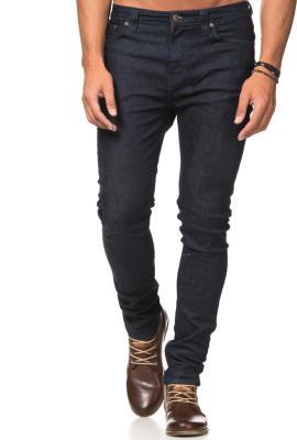 Nudie Jeans Pipe Led (Unisex)