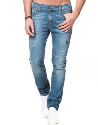 Nudie Jeans Thin Finn Tommy Replica (Unisex)