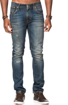Nudie Jeans Thin Finn Jonas Replica (Unisex)