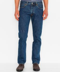 Levi's 501 The Original Straight (Herre)