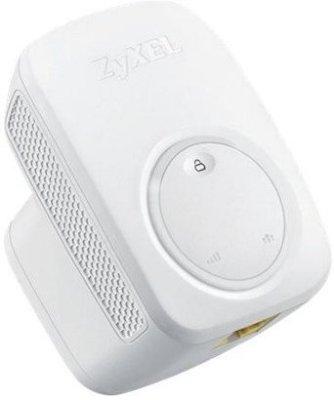 ZyXEL WRE2206