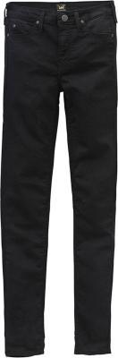 Lee Skyler Jeans (Dame)