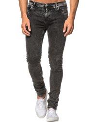 William Baxter Tim Superslim Jeans (Herre)
