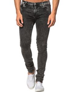 William Baxter Tim Superslim Jeans (Herre)