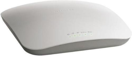 Netgear WNDAP360