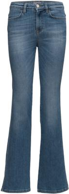 Filippa K Lilly Retro Jeans