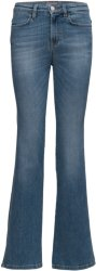 Filippa K Lilly Retro Jeans (Dame)