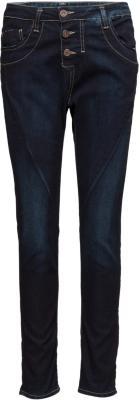 Please Jeans Classic Jog (Dame)