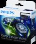 Philips RQ12 Skjærehode