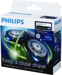Philips RQ12/50 Skjærehode