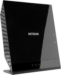 Netgear WAC120-100PES