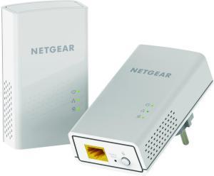 Netgear PL1200-100PES