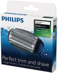 Philips TT2000