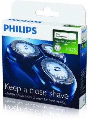 Philips HQ5/50