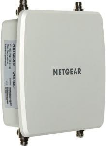 Netgear WND930-10000S