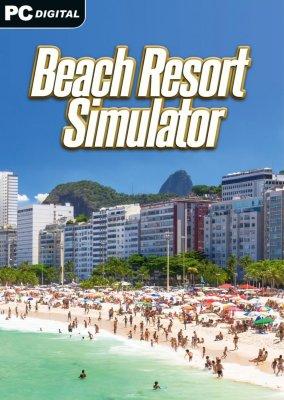 Beach Resort Simulator til PC