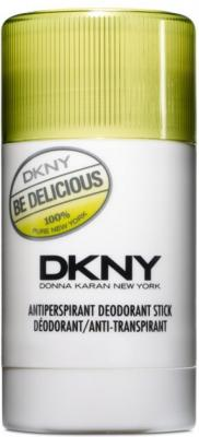 DKNY Be Delicious Deodorant Stick
